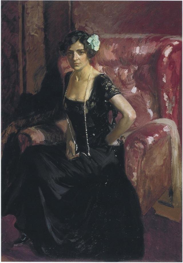 clotilde-in-an-evening-dress-1910