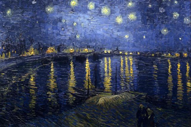 the-starry-night-1888
