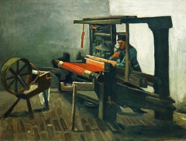weaver-1884-5