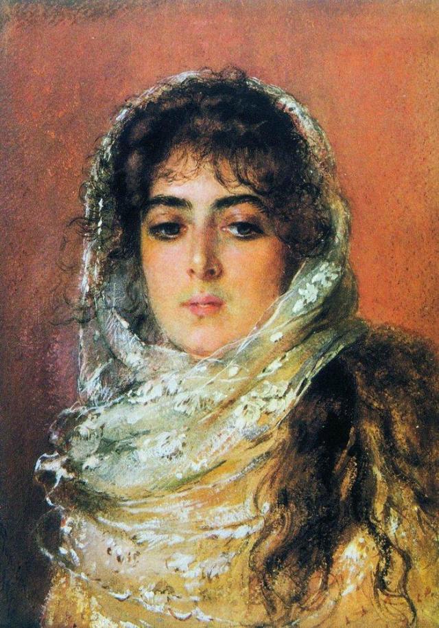 portrait-of-artist-s-wife