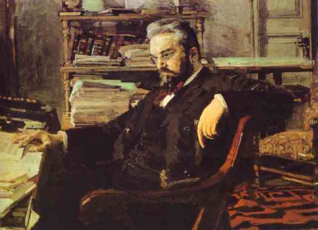 portrait-of-a-businessman-k-artsybushev